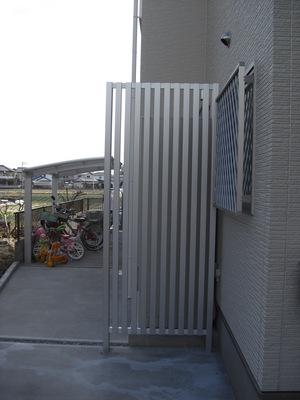 CIMG6386.JPG